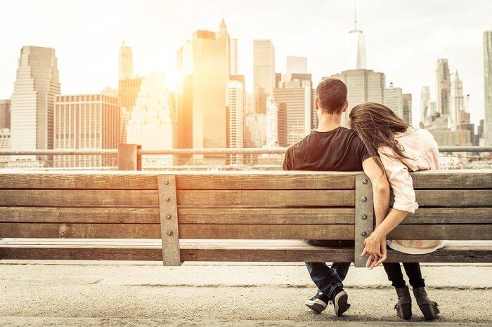 10 stvari koje momcima nisu važne, iako devojke misle suprotno