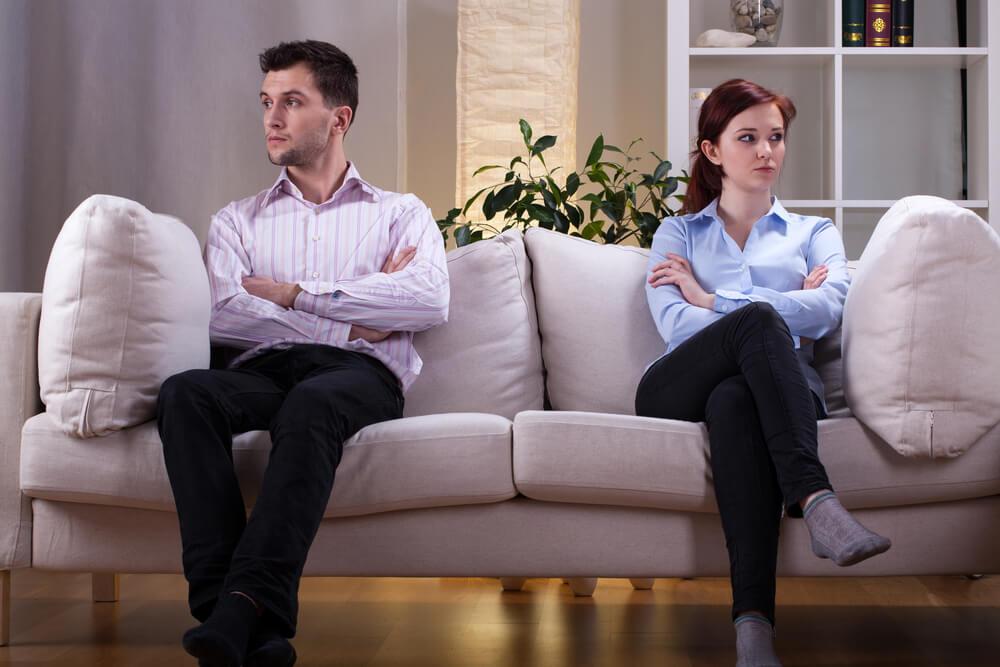 Zašto je biti sam bolje od borbe za pogrešnu vezu?