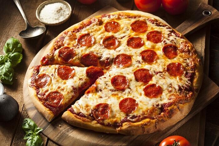 Pica – kako je nastala i koji je njen tajni sastojak?