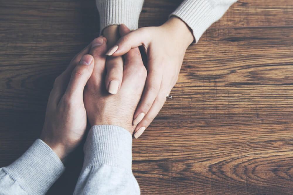 Evo šta oblik ruku, prstiju i noktiju otkriva o našoj ličnosti