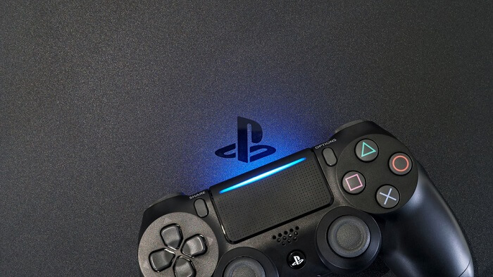 Petica je rođena – Sony predstavio Playstation 5!