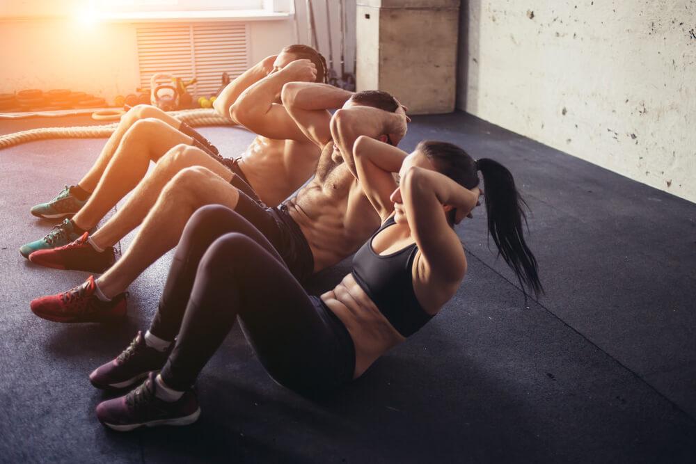 Fitnes trendovi koji će zavladati svetom nakon pandemije kovida-19