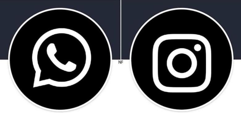 Evo zašto su društvene mreže danas promenile profilne fotografije u crno