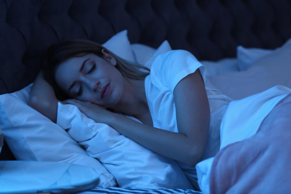 Često vam se dešava sanjanje bivših ljubavi? Psiholozi imaju objašnjenje