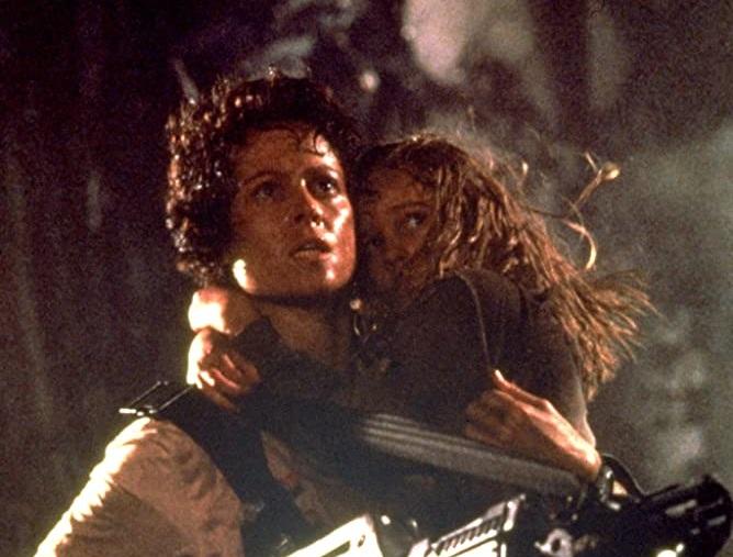 Ovo su 5 najboljih filmova o vanzemaljcima