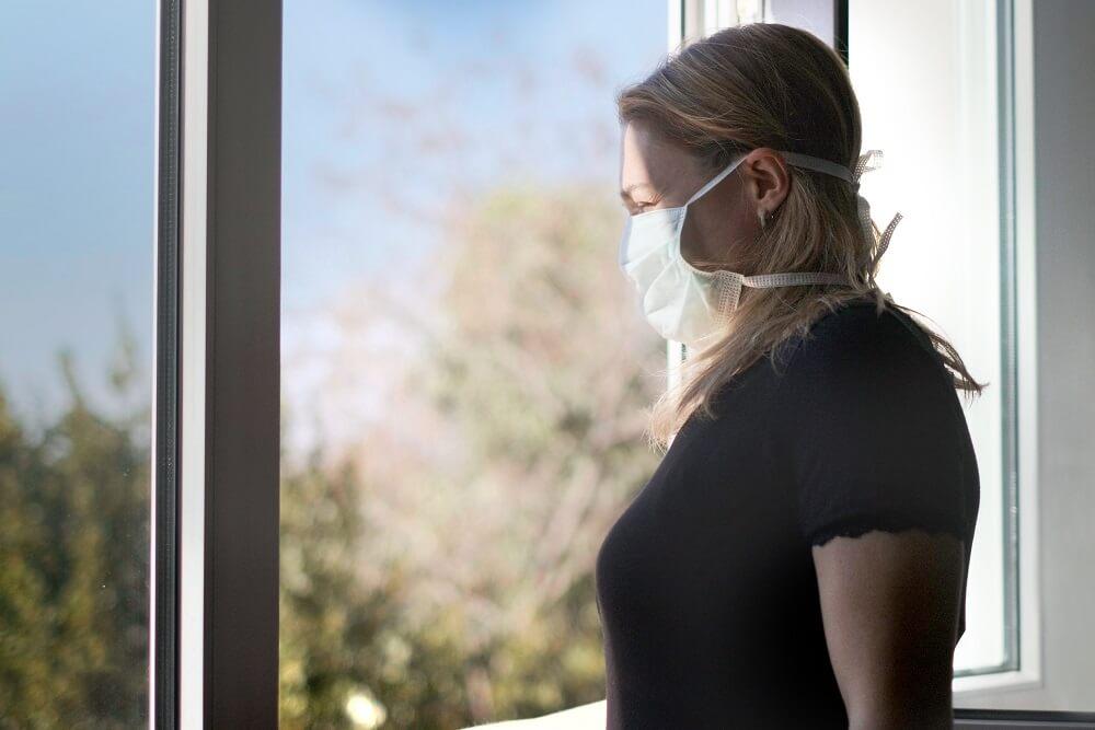 Ovo su 3 najveća rizika da se zarazite koronavirusom