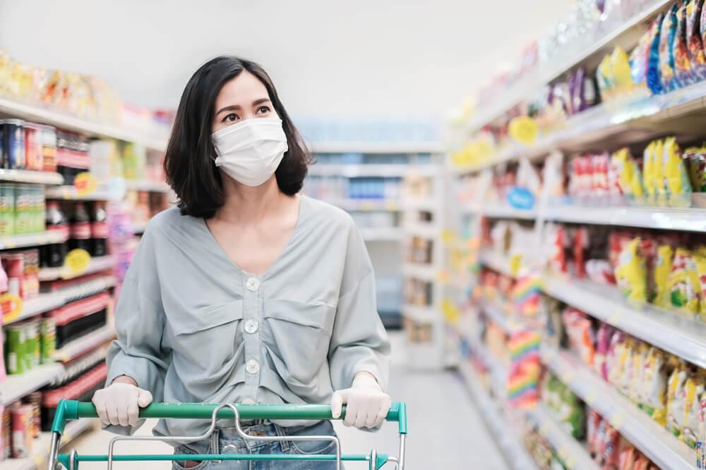 7 stvari koje obavezno moramo uraditi kada dođe drugi talas koronavirusa