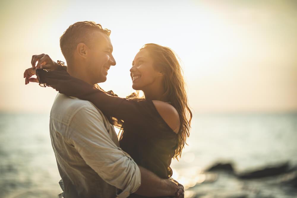 5 sigurnih znakova da se nalazite u braku koji će trajati ceo život