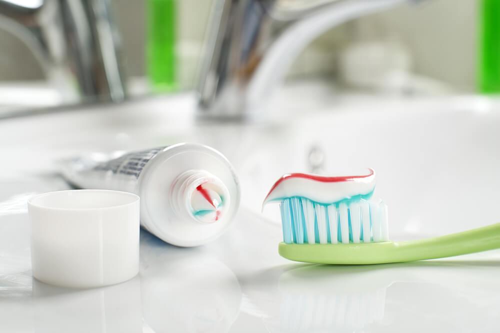 Kako ranije ovo niko nije smislio? Svi na internetu su poludeli za ovom cakom sa pastom za zube!