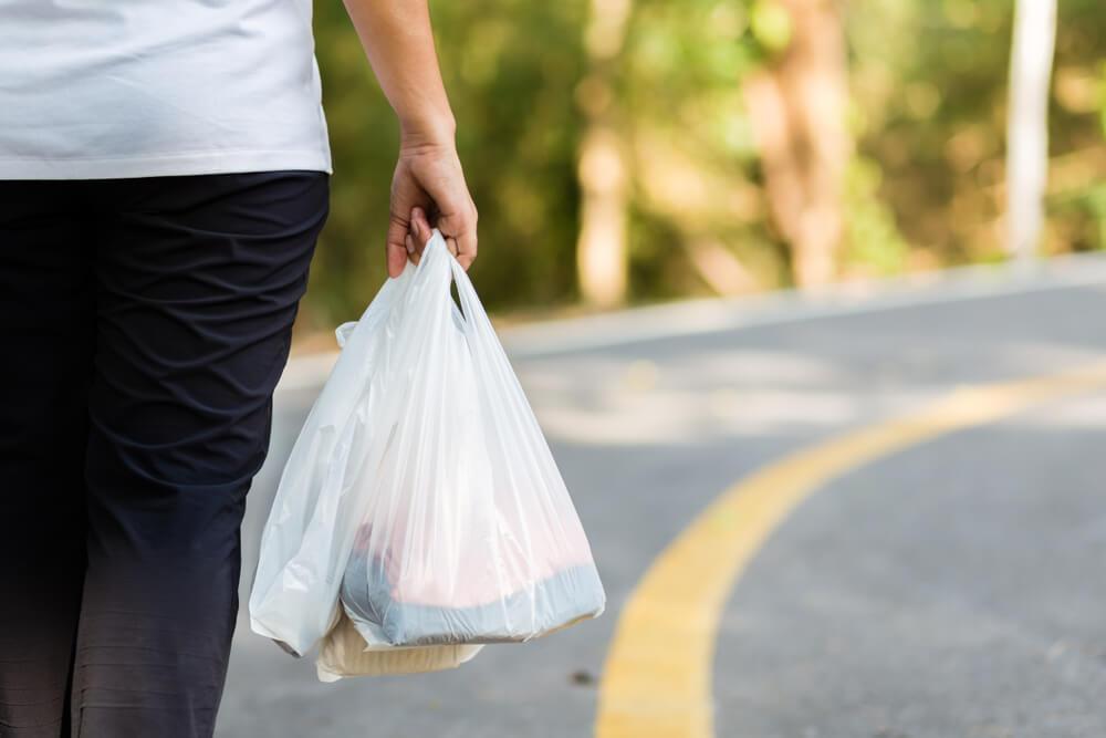 Upotreba plastičnih kesa u Srbiji smanjena za 80 posto!
