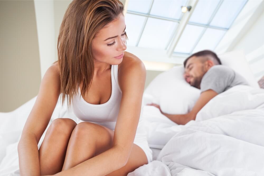 Evo šta istraživanja pokazuju – šta uzrokuje preljubu?