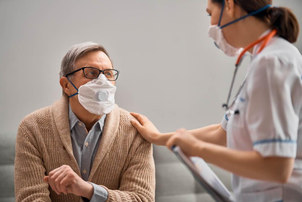 Naučnici otkrili zašto je koronavirus opasniji od sezonskog gripa
