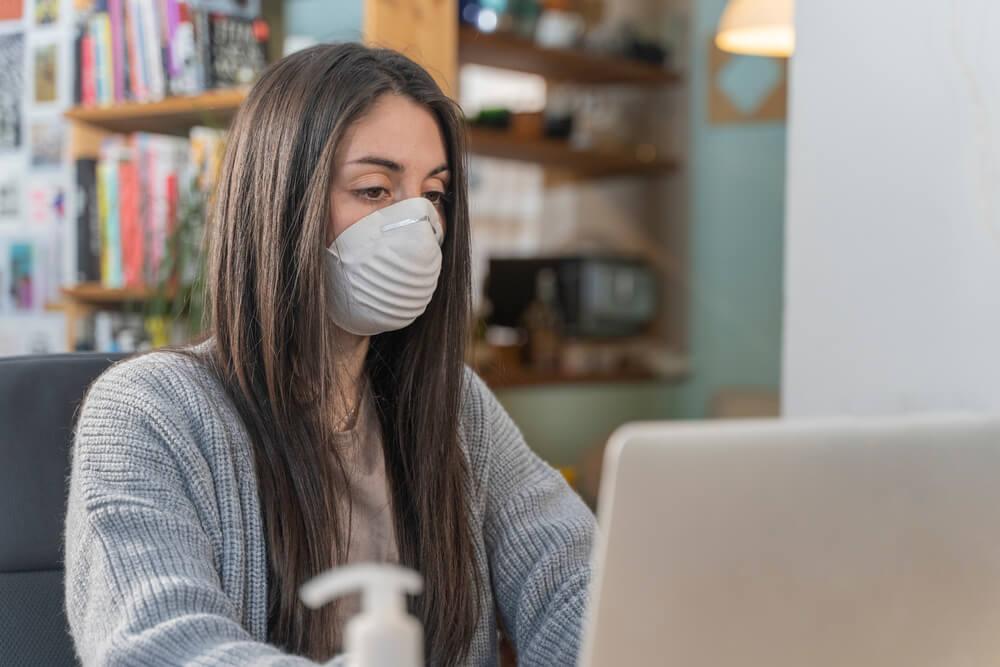 Devojka iz Beograda detaljno opisala simptome koronavirusa