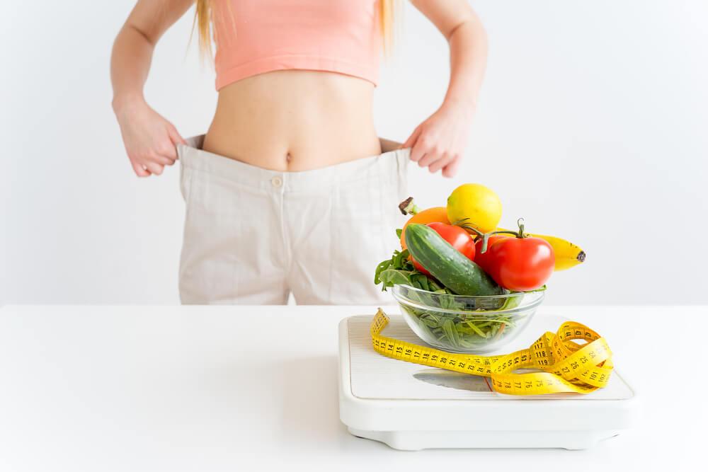 6 saveta koji vam mogu pomoći da se rešite sala na stomaku bez vežbanja