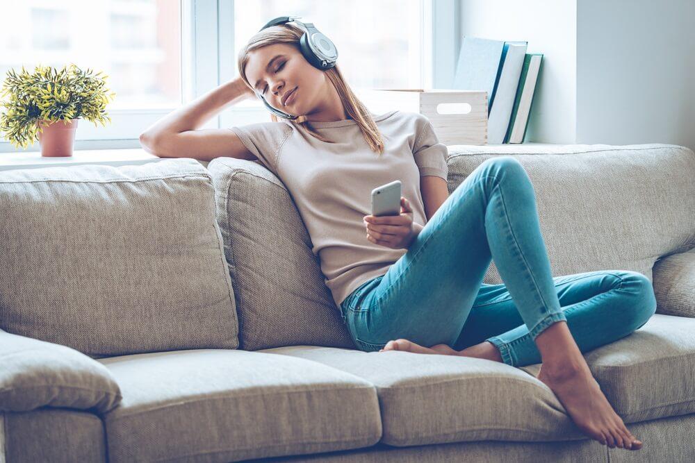 Melem za koncentraciju – Kako muzika utiče na naš organizam?
