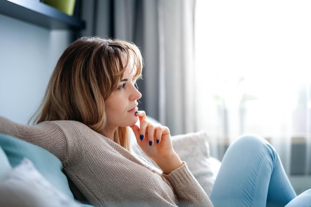 Zašto većina nas ima kratkotrajno pamćenje i često lutanje misli?