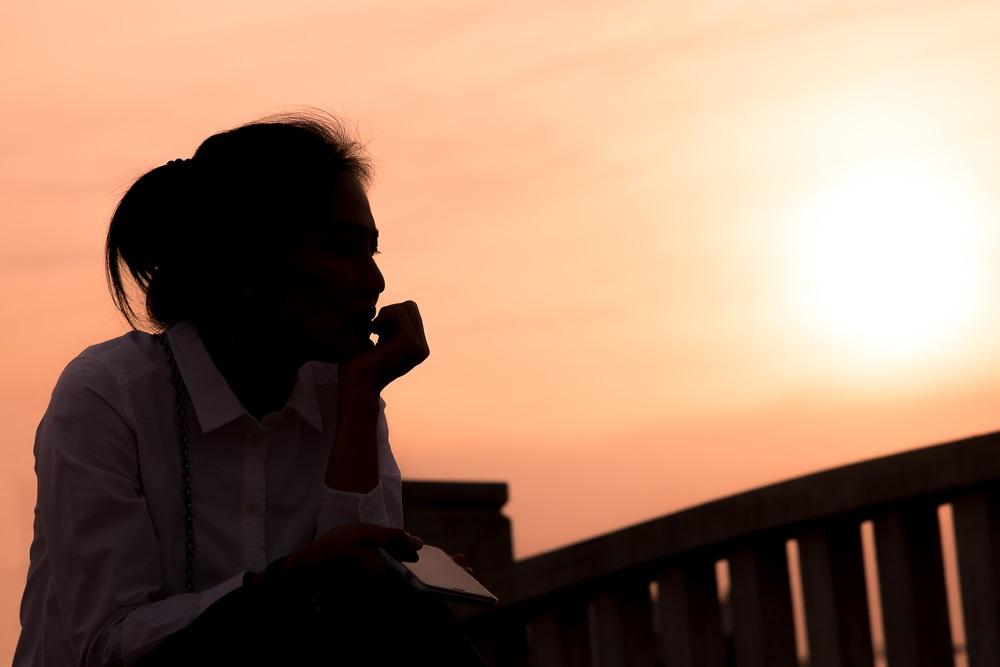 Strah ne sme da preovlada – evo kako se rešiti nekih psihičkih barijera