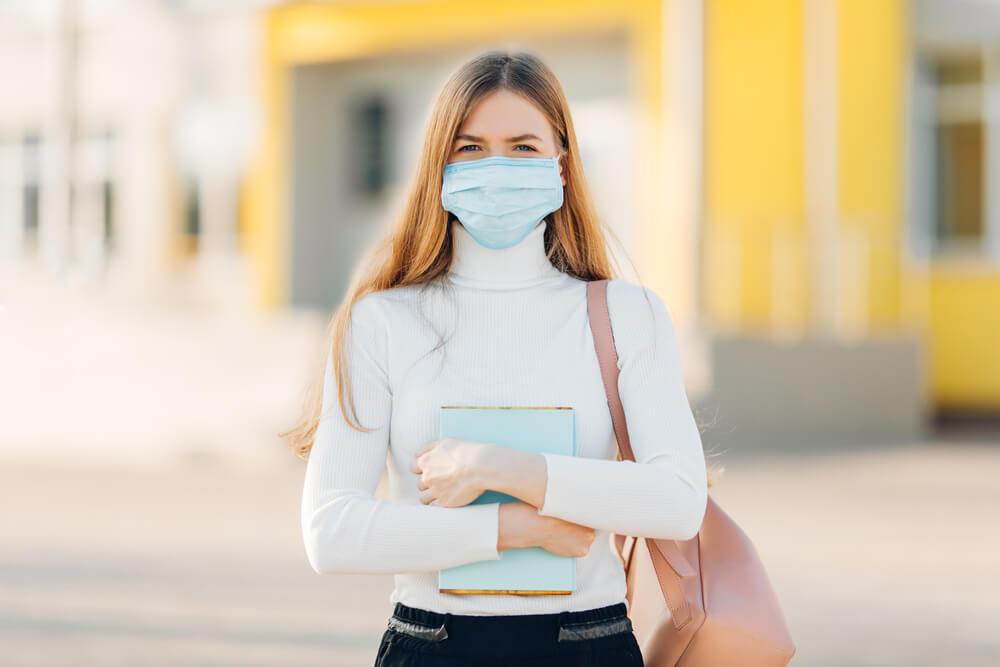 Obratite pažnju na ove stvari ako se bojite od zaraze koronavirusom