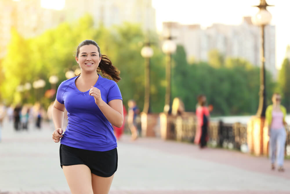 Kako ostati dosledan i pronaći izgubljenu motivaciju za mršavljenje?