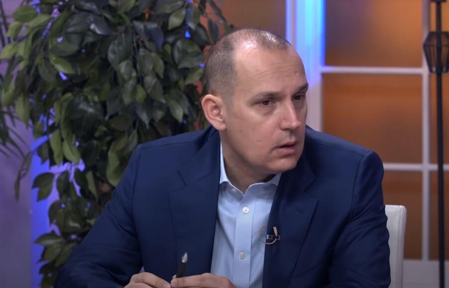 Ministar zdravlja otkrio da li je korona jača u Srbiji nego u Italiji
