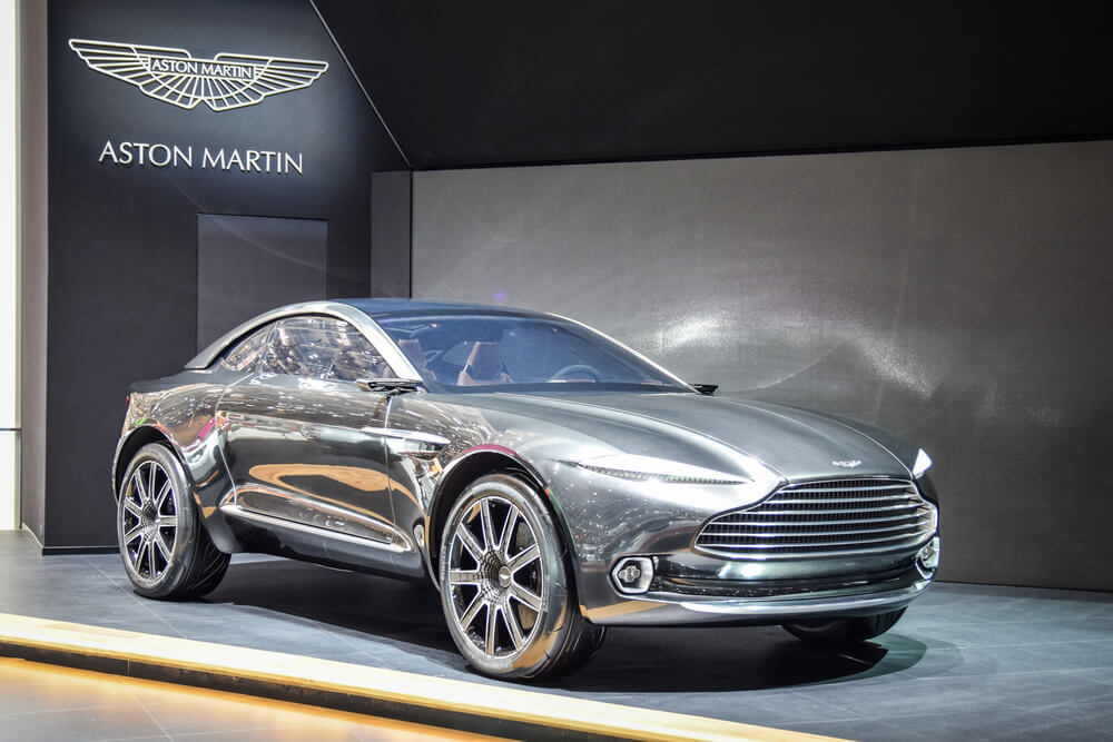 Koji model će biti svetski automobil godine?