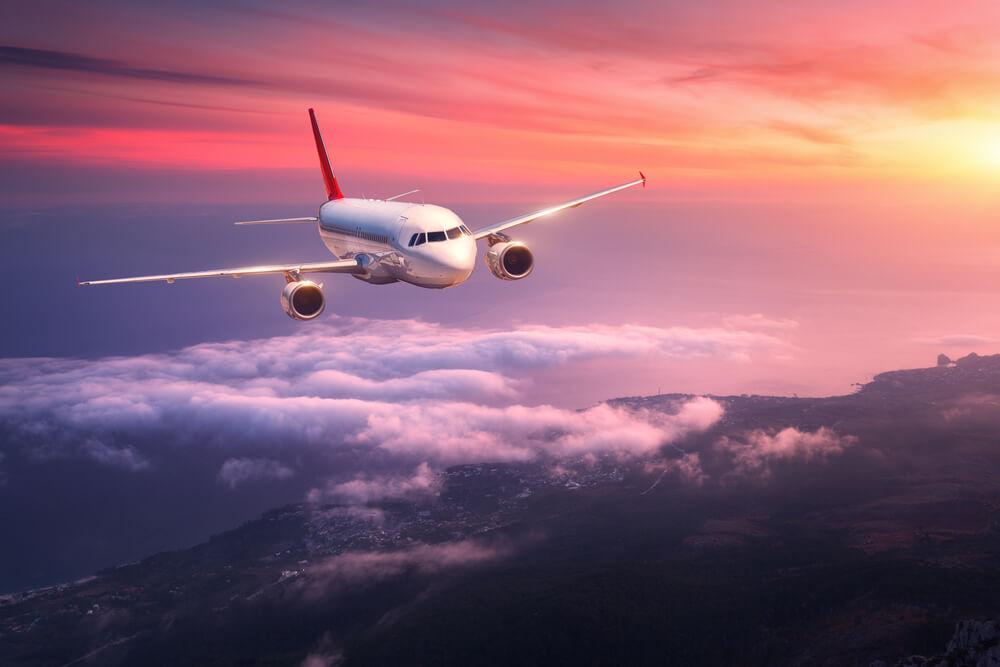 Ljudi plaćaju gotovo 150 evra za trosatni let bez odredišta