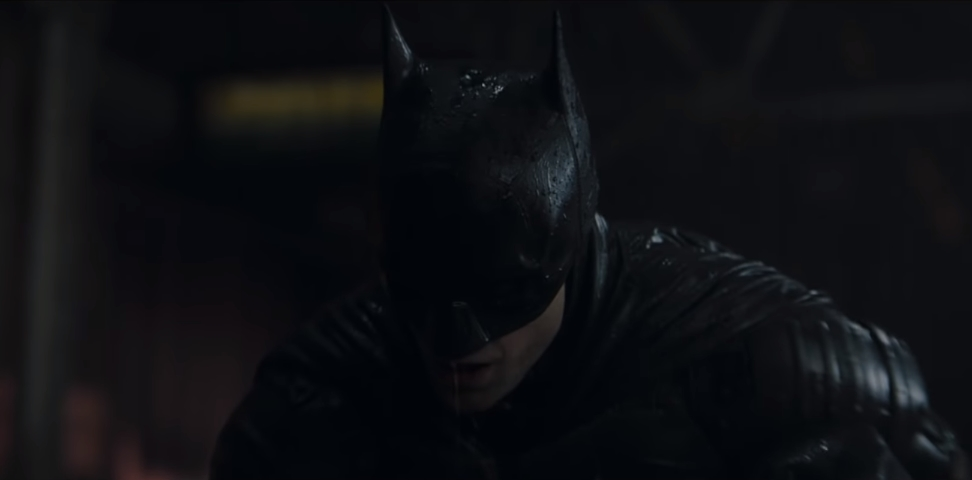 """Objavljen trejler za novog """"Betmena"""" – šta vi očekujete od Roberta Patinsona?"""