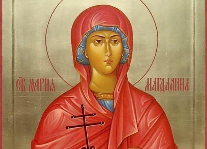 Danas je Blaga Marija – evo koja verovanja se vezuju za današnji praznik