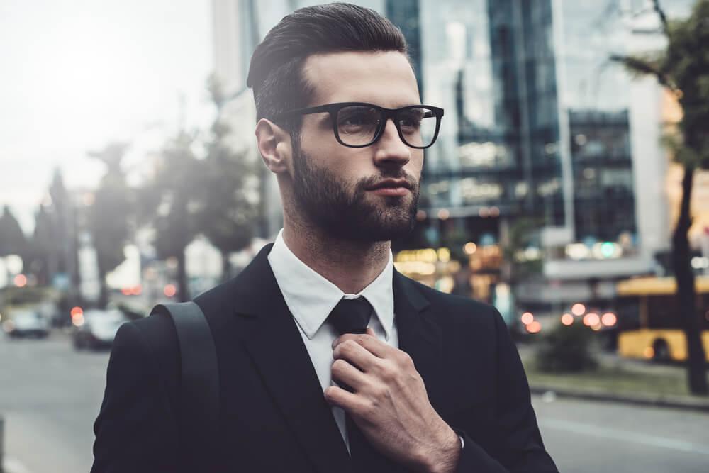 Naučnici smatraju da su ljudi sa ovim osobinama inteligentniji od većine