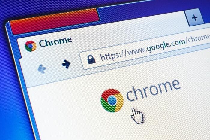 """Google Chrome dobija korisnu opciju – kako jednim klikom da postanete """"nevidljivi"""""""