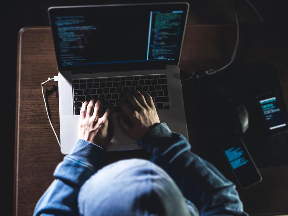 5 najčešćih prevara na internetu – evo kako da se zaštitite od njih