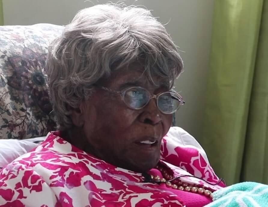 Ona je najstarija žena u SAD-u – ima 116 godina i 200 praunuka!
