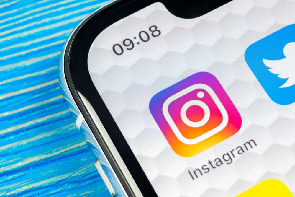 Isprobajte ove trikove ako želite više pratilaca na Instagramu