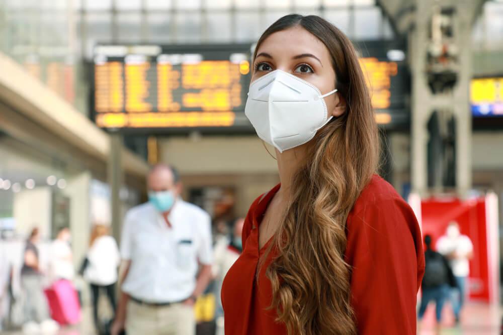 Koje su mere kojih moraju da se pridržavaju ljudi koji su preležali koronavirus?