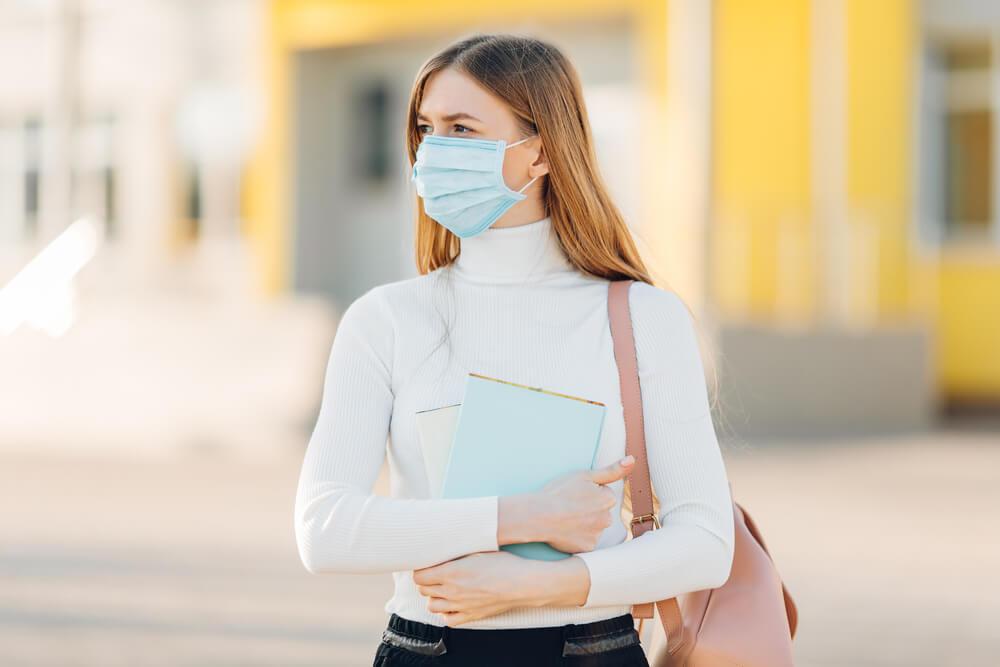 Koliko traje imunitet na koronavirus i koliko dugo smo zaštićeni?