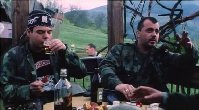 """Kako danas izgleda i čime se bavi Marko Kovijanić – Marko iz """"Lepa sela lepo gore"""""""