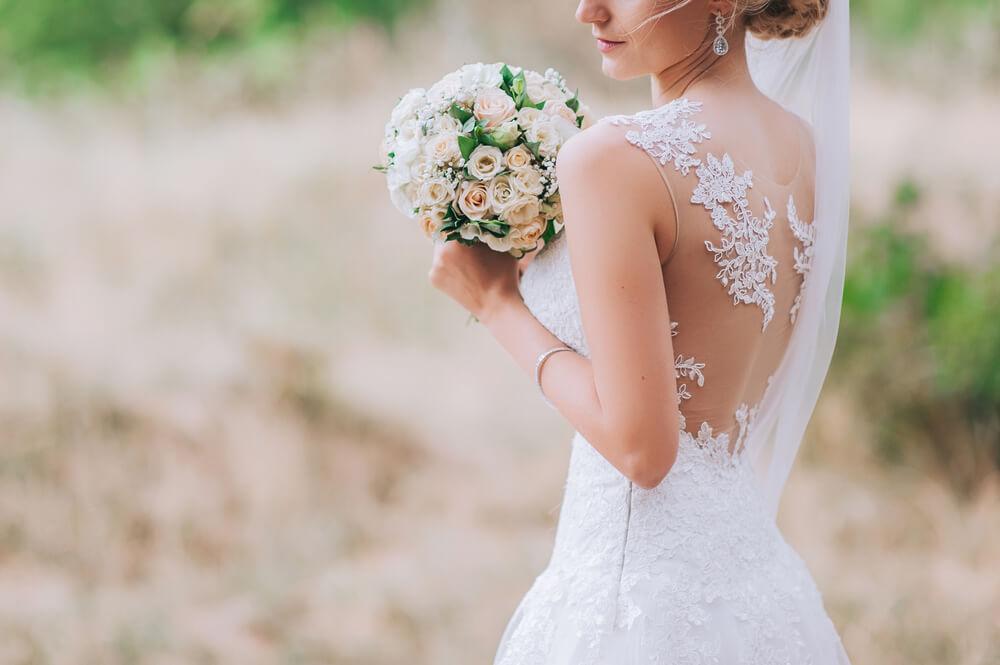 Porodična venčanica koju je nosilo 11 generacija mladi