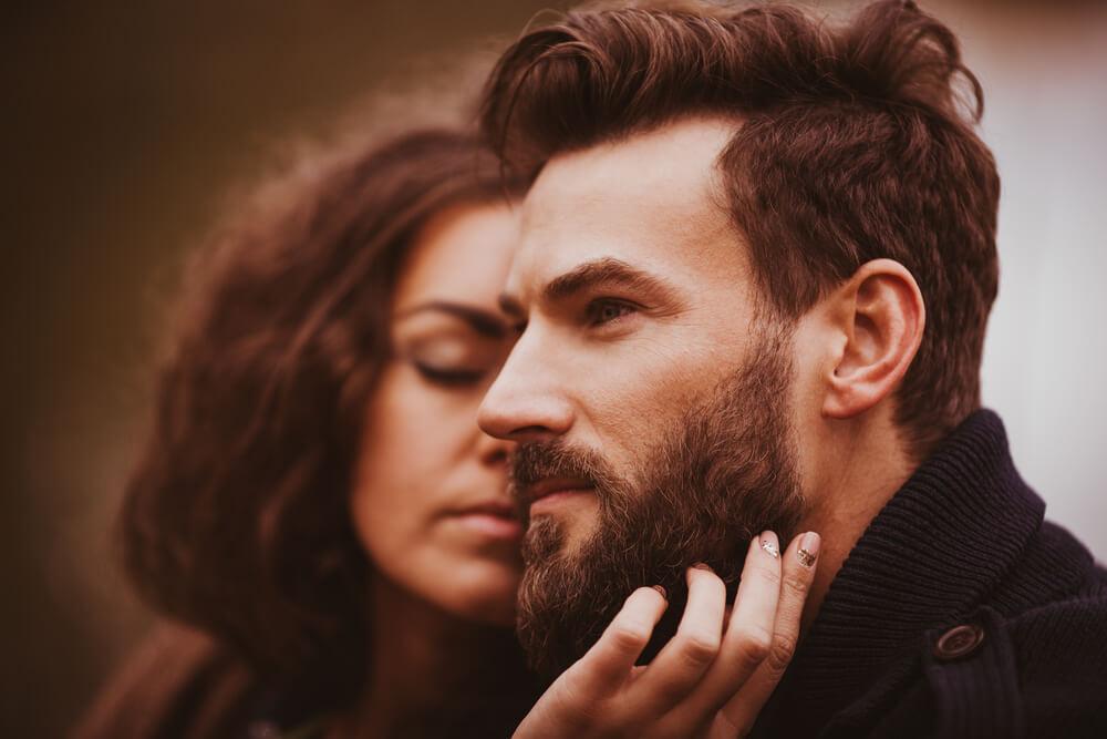 Evo zašto brade imaju zdravstvene koristi za muškarce