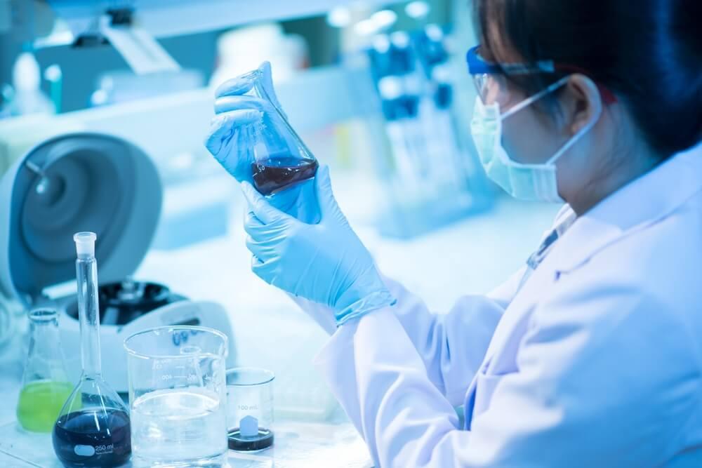 Naučnici tvrde da su pronašli slabu tačku koronavirusa