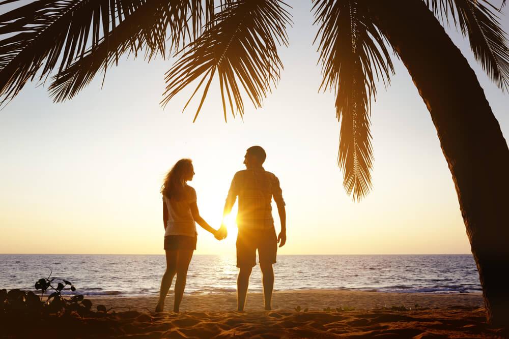6 mitova o pravoj ljubavi u koje ne bi trebalo da verujete