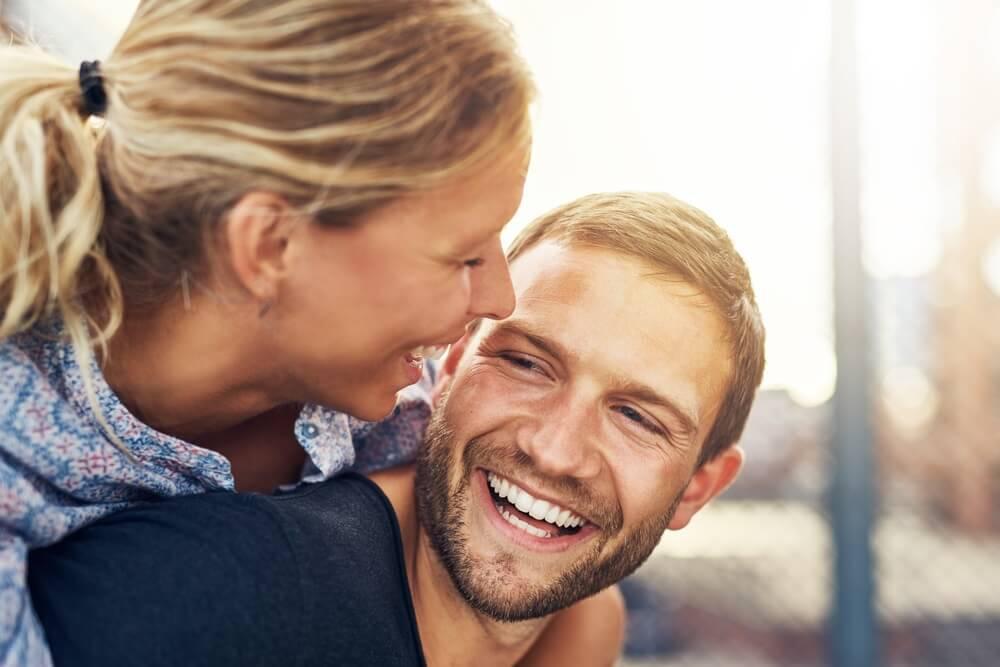 10 stvari oko kojih ne bi trebalo da pravite kompromise u vezi