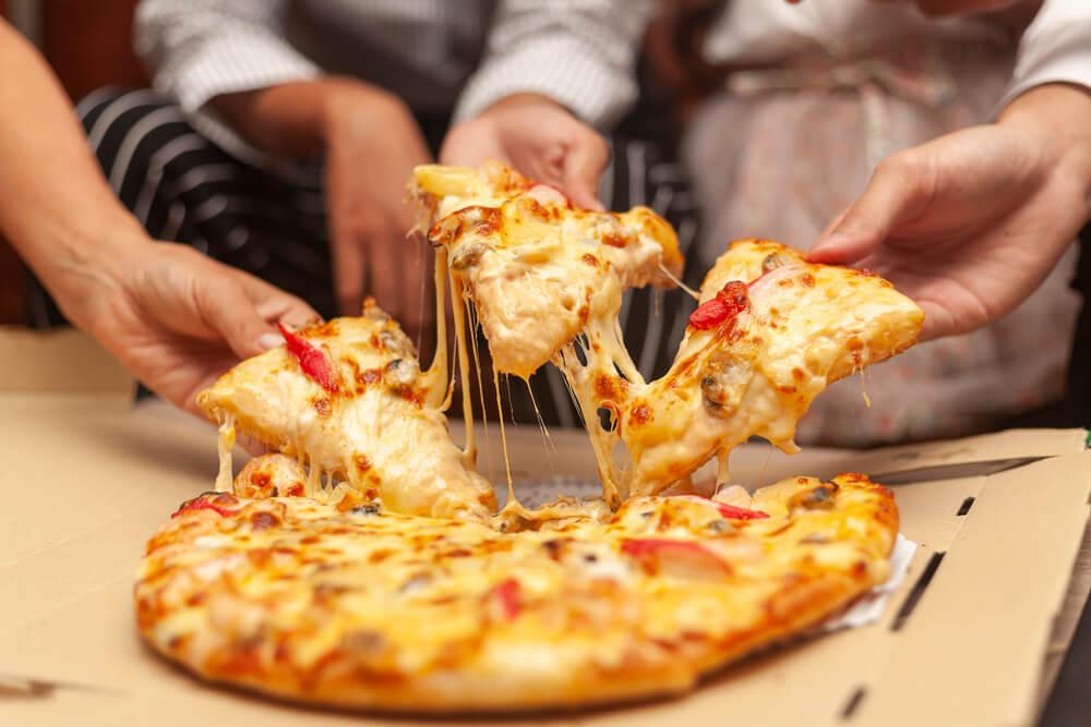 Kako ispeći vazdušasto testo, čak i ako je kupovno – savetima kuvara do savršene pice