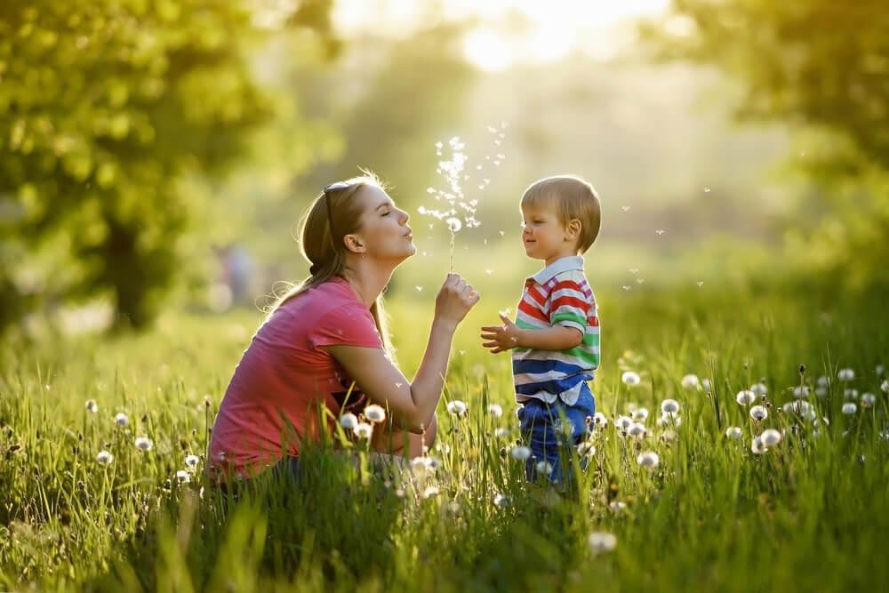 Evo kako mladi vide roditeljstvo: Dete treba da bude prioritet
