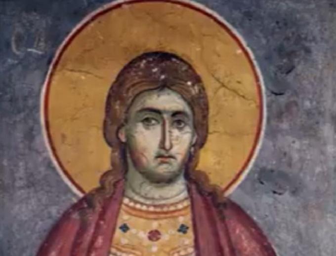 Danas je sveti Evdokim – ovu molitvu bi trebalo da izgovorimo za zdravlje