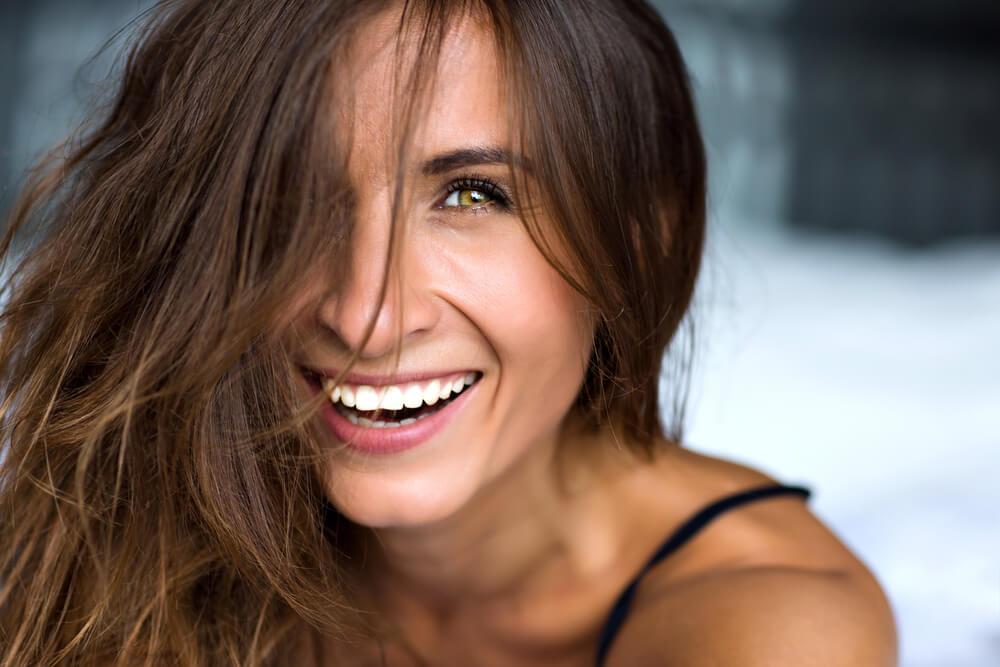 12 divnih citata u kojima svaka žena može pronaći sebe