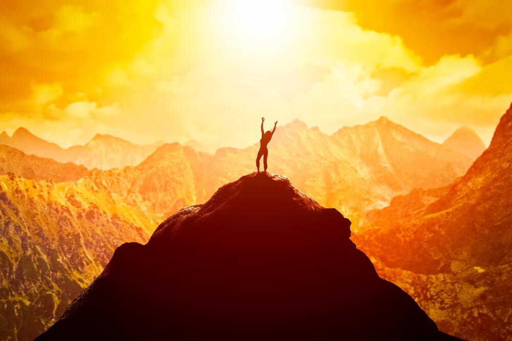 Rečenica koja će vam promeniti život – ponavljajte je za sreću i uspeh