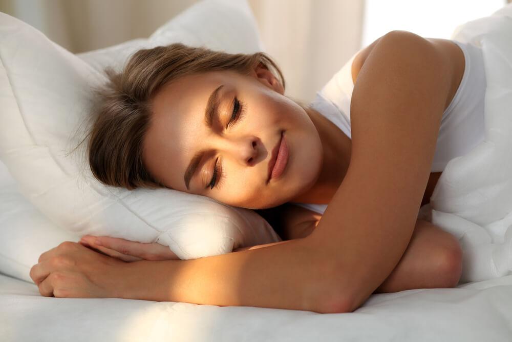 Stručnjaci smatraju da položaj u kojem spavate može uticati na uspeh u karijeri