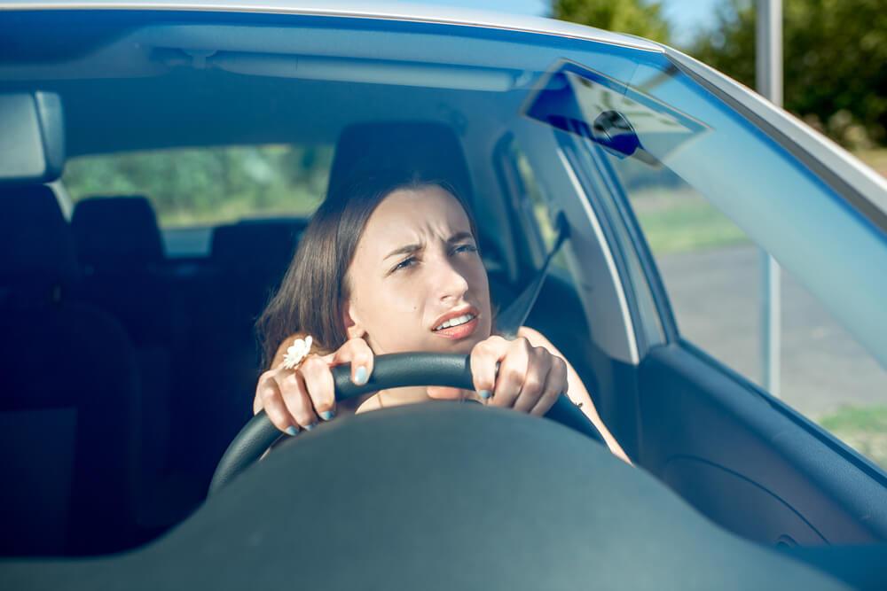 5 horoskopskih znakova koji spadaju u kategoriju najgorih vozača