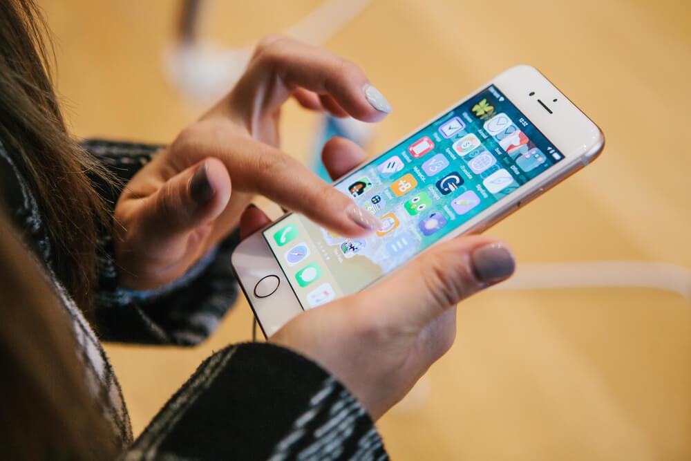 Procureli novi detalji za iPhone 12 – koje su specifikacije i cene koje nas očekuju?