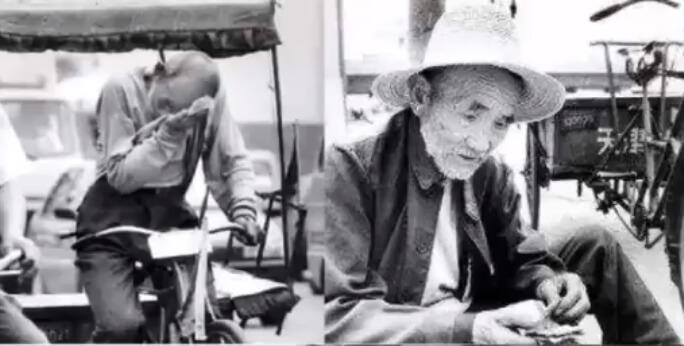 Radio do 90. godine kako bi pomogao da se siromašna deca školuju
